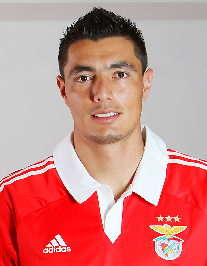 Cardozo